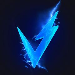 tivoltgames profile image