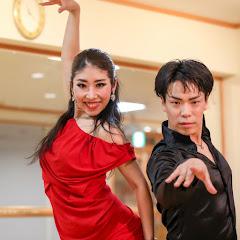 56 dance