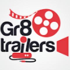 Gr8 Trailers