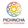 Prefectura de Pichincha