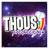 Thous Producciones