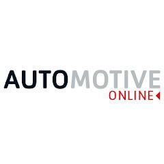 automotivemagazine