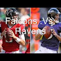 falconsravens