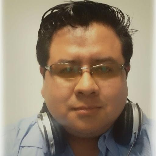 Saul Reyes