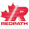 TheRedpathGroup