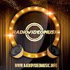 Radiovideomusic Webradio