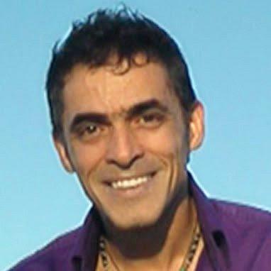 Pascal Colombani