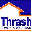 Thrasher Termite & Pest Control