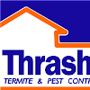 Thrasher Termite & Pest Control, Inc.