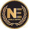 NobleEmpire