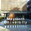 Digital Humanities Maynooth