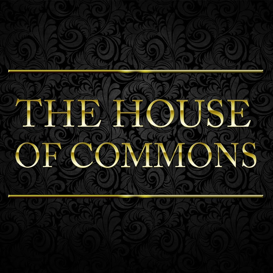 house of commons 36 house of commons reviews a free inside look at company reviews and salaries posted anonymously by employees.