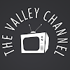 TheValleyChannel