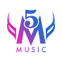 5M Music Entertainment