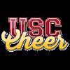 USC Cheer