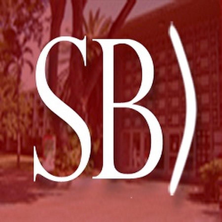 Logo Sistema de Bibliotecas UPR