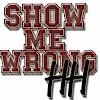ShowMeWrongHH