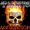 Passive Agression