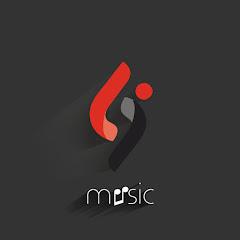 Linda Ikeji Music