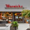 Warwicksbooks
