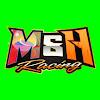 M&H Racing