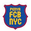 FC BarcelonaNYC