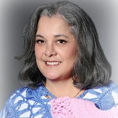 dafafc34313 Yolanda Soto Lopez Crochet