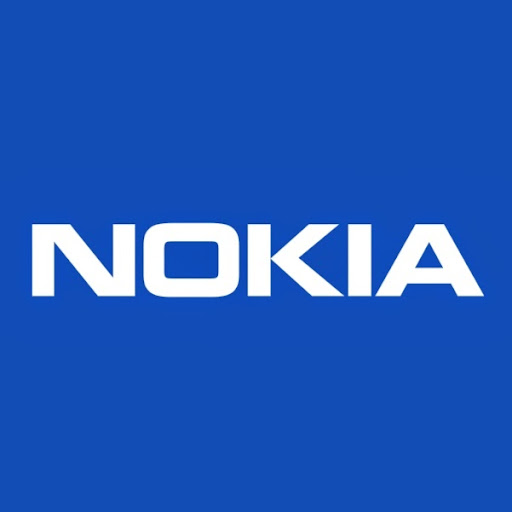 Nokia Belgium