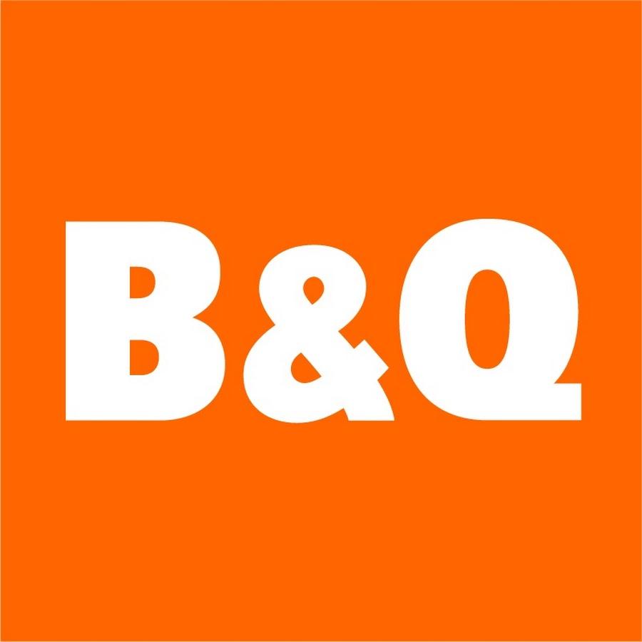 bandq - YouTube