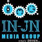 IN-JN Media Group