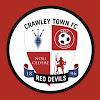 Crawley Town TV