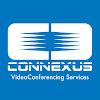 Connexus Video Conferencing Services
