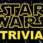 starwars news&trivia の動画、YouTube動画。