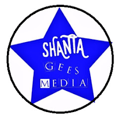 shanta gees media