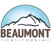 The City of Beaumont