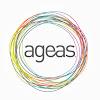 Ageas UK