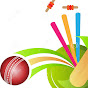 Hd Cricket video