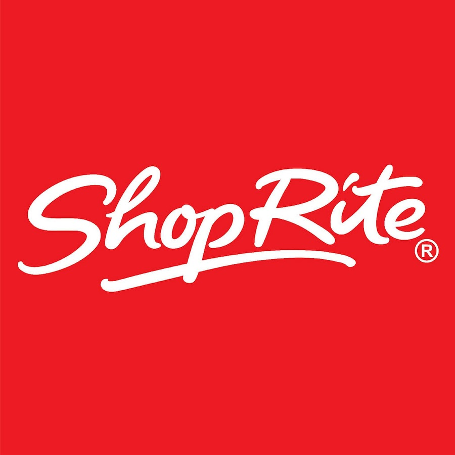 Shoprite can can sale 2015 - Skip Navigation