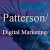 Patterson Digital Marketing