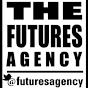 FuturesAgency .
