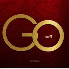Ghana & Nigeria Music & Entertainment Updates