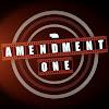 Amendment ONE Productions