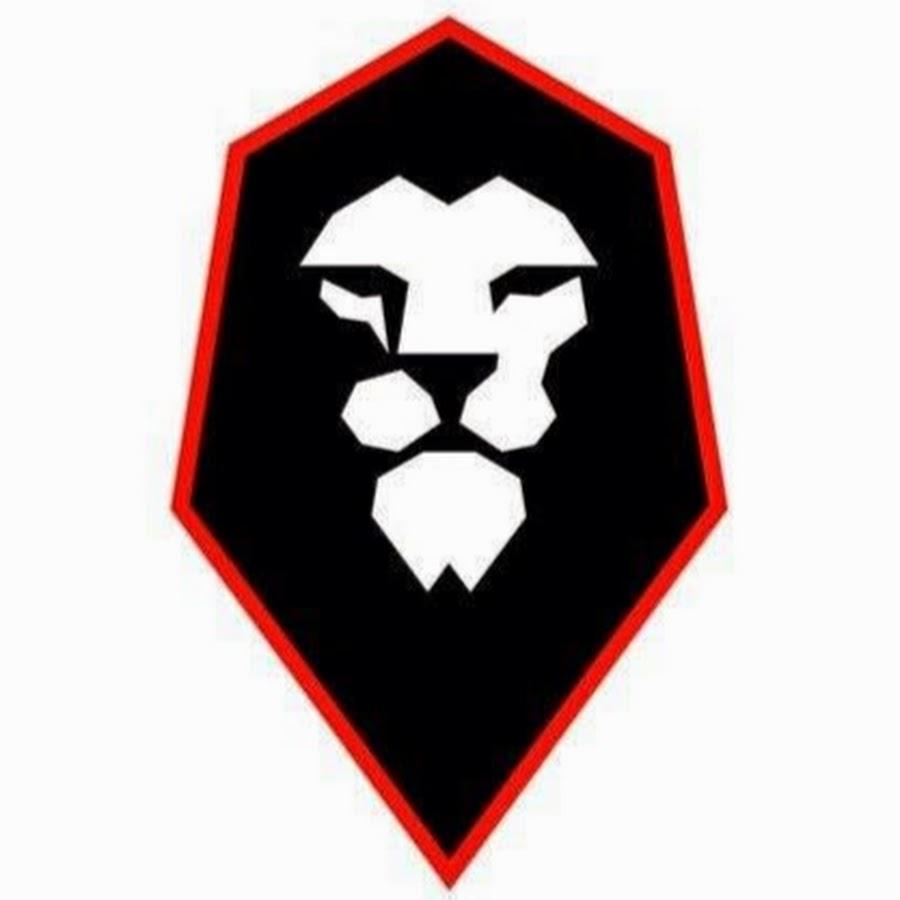 Salford City: Salford City Football Club
