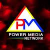 TV NEPAL