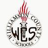 Williamson County Schools