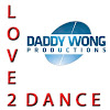 Daddy Wong Productions