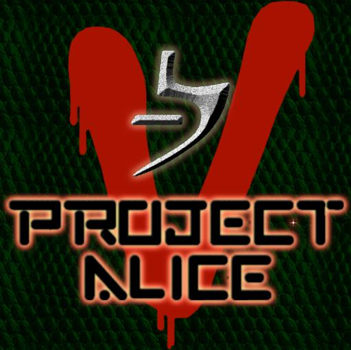 ProjectAliceV