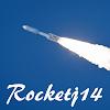 Rocketj14