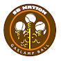sbngaslampball