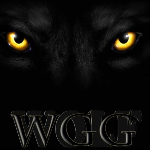 WolfGrimmGames